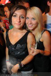 Tuesday Club - U4 Diskothek - Di 17.08.2010 - 24