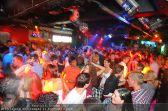 Tuesday Club - U4 Diskothek - Di 17.08.2010 - 25
