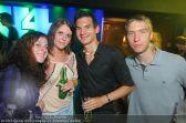 Tuesday Club - U4 Diskothek - Di 17.08.2010 - 26