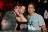 Tuesday Club - U4 Diskothek - Di 17.08.2010 - 28