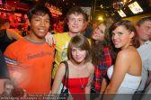 Tuesday Club - U4 Diskothek - Di 17.08.2010 - 3