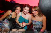 Tuesday Club - U4 Diskothek - Di 17.08.2010 - 30