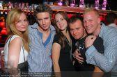 Tuesday Club - U4 Diskothek - Di 17.08.2010 - 31