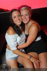Tuesday Club - U4 Diskothek - Di 17.08.2010 - 32