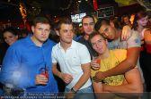Tuesday Club - U4 Diskothek - Di 17.08.2010 - 34