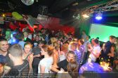 Tuesday Club - U4 Diskothek - Di 17.08.2010 - 35