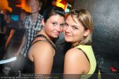 Tuesday Club - U4 Diskothek - Di 17.08.2010 - 37