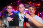 Tuesday Club - U4 Diskothek - Di 17.08.2010 - 38