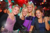 Tuesday Club - U4 Diskothek - Di 17.08.2010 - 4