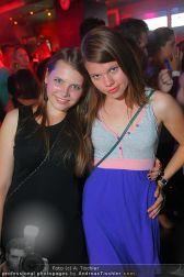Tuesday Club - U4 Diskothek - Di 17.08.2010 - 41