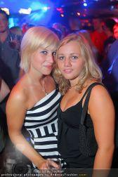 Tuesday Club - U4 Diskothek - Di 17.08.2010 - 42