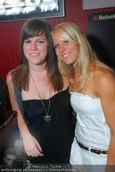 Tuesday Club - U4 Diskothek - Di 17.08.2010 - 43