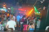Tuesday Club - U4 Diskothek - Di 17.08.2010 - 44