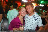 Tuesday Club - U4 Diskothek - Di 17.08.2010 - 46