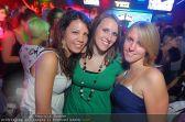 Tuesday Club - U4 Diskothek - Di 17.08.2010 - 47