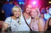 Tuesday Club - U4 Diskothek - Di 17.08.2010 - 48