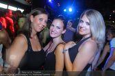 Tuesday Club - U4 Diskothek - Di 17.08.2010 - 49