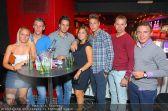 Tuesday Club - U4 Diskothek - Di 17.08.2010 - 5