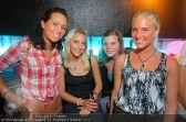 Tuesday Club - U4 Diskothek - Di 17.08.2010 - 51