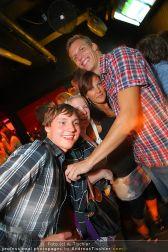 Tuesday Club - U4 Diskothek - Di 17.08.2010 - 52