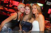Tuesday Club - U4 Diskothek - Di 17.08.2010 - 54
