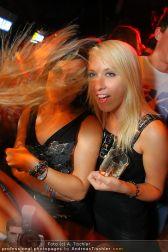 Tuesday Club - U4 Diskothek - Di 17.08.2010 - 55