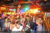 Tuesday Club - U4 Diskothek - Di 17.08.2010 - 57