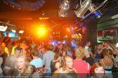 Tuesday Club - U4 Diskothek - Di 17.08.2010 - 58