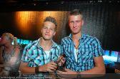 Tuesday Club - U4 Diskothek - Di 17.08.2010 - 59