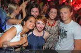 Tuesday Club - U4 Diskothek - Di 17.08.2010 - 6