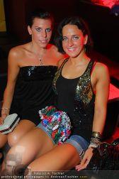 Tuesday Club - U4 Diskothek - Di 17.08.2010 - 60