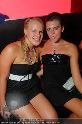 Tuesday Club - U4 Diskothek - Di 17.08.2010 - 62
