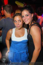 Tuesday Club - U4 Diskothek - Di 17.08.2010 - 64