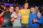 Tuesday Club - U4 Diskothek - Di 17.08.2010 - 65