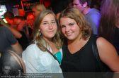 Tuesday Club - U4 Diskothek - Di 17.08.2010 - 66