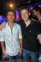 Tuesday Club - U4 Diskothek - Di 17.08.2010 - 68