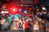 Tuesday Club - U4 Diskothek - Di 17.08.2010 - 8