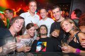 Tuesday Club - U4 Diskothek - Di 24.08.2010 - 1