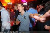 Tuesday Club - U4 Diskothek - Di 24.08.2010 - 11