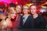 Tuesday Club - U4 Diskothek - Di 24.08.2010 - 12