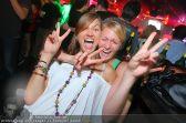 Tuesday Club - U4 Diskothek - Di 24.08.2010 - 14