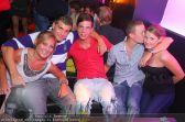 Tuesday Club - U4 Diskothek - Di 24.08.2010 - 20