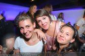 Tuesday Club - U4 Diskothek - Di 24.08.2010 - 24