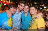 Tuesday Club - U4 Diskothek - Di 24.08.2010 - 27