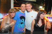 Tuesday Club - U4 Diskothek - Di 24.08.2010 - 28