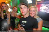 Tuesday Club - U4 Diskothek - Di 24.08.2010 - 29