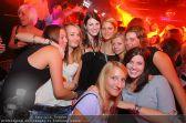 Tuesday Club - U4 Diskothek - Di 24.08.2010 - 3