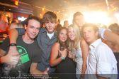Tuesday Club - U4 Diskothek - Di 24.08.2010 - 31