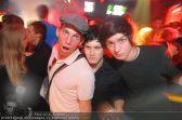 Tuesday Club - U4 Diskothek - Di 24.08.2010 - 32