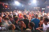 Tuesday Club - U4 Diskothek - Di 24.08.2010 - 33
